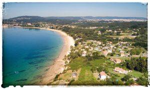 @lauranaturalmente vista de las playas de Ares, Seselle, el Raso Ares el mourón... Ares