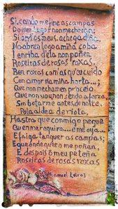 @lauranaturalmente Lo que pone en al lado del Sepulcro de D. Manuel Leiras Pulpeiro
